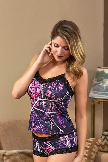 ec46dccc1 SK Garments